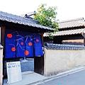 2013直島ANDO MUSEUM (83)