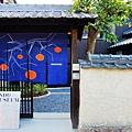 2013直島ANDO MUSEUM (86)