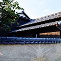 2013直島ANDO MUSEUM (87)