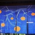 2013直島ANDO MUSEUM (88)