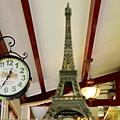 卡卡松法式餐廳-苗栗銅鑼 (13)