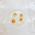 卡卡松法式餐廳-苗栗銅鑼 (17)