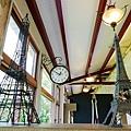 卡卡松法式餐廳-苗栗銅鑼 (28)