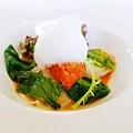 卡卡松法式餐廳-苗栗銅鑼 (30)