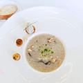 卡卡松法式餐廳-苗栗銅鑼 (37)