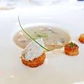 卡卡松法式餐廳-苗栗銅鑼 (39)