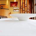 卡卡松法式餐廳-苗栗銅鑼 (45)
