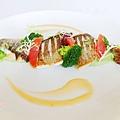 卡卡松法式餐廳-苗栗銅鑼 (47)