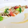 卡卡松法式餐廳-苗栗銅鑼 (49)