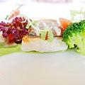 卡卡松法式餐廳-苗栗銅鑼 (50)