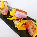 卡卡松法式餐廳-苗栗銅鑼 (55)