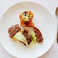 卡卡松法式餐廳-苗栗銅鑼 (57)
