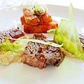 卡卡松法式餐廳-苗栗銅鑼 (60)