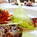 卡卡松法式餐廳-苗栗銅鑼 (61)