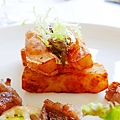 卡卡松法式餐廳-苗栗銅鑼 (62)