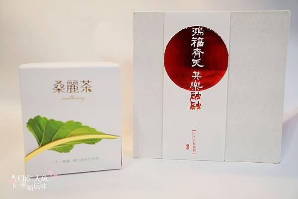 鹿谷烏龍茶-小半天美人茶 (1).jpg