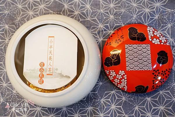 鹿谷烏龍茶-小半天美人茶 (13).jpg