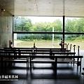 安藤忠雄-水之教堂 (12)