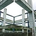 安藤忠雄-水教堂 (5)