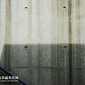 安藤忠雄-水教堂 (14)