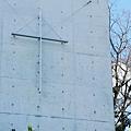 安藤忠雄-光之教會-大阪 (55)