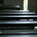 安藤忠雄-光之教會-大阪 (73)