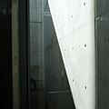 安藤忠雄-光之教會-大阪 (79)