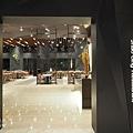 煙波大飯店蘇澳四季雙泉館-朝晴庭日出套餐DINNER (1)