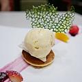 煙波大飯店蘇澳四季雙泉館-朝晴庭日出套餐DINNER (2)