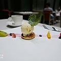 煙波大飯店蘇澳四季雙泉館-朝晴庭日出套餐DINNER (4)