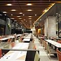 煙波大飯店蘇澳四季雙泉館-朝晴庭日出套餐DINNER (25)