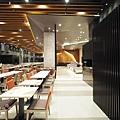 煙波大飯店蘇澳四季雙泉館-朝晴庭日出套餐DINNER (26)