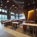 煙波大飯店蘇澳四季雙泉館-朝晴庭餐廳 (7)