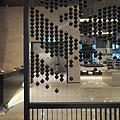 煙波大飯店蘇澳四季雙泉館-朝晴庭餐廳 (12)