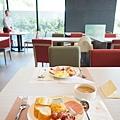煙波蘇澳四季雙泉-早餐 (3)