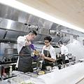 一小步-un petit pas-Chef (2).jpg