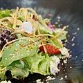 一小步-花園沙拉 (2).jpg