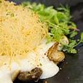 一小步-炸蛋起司奶醬野菇 (1).jpg