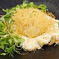 一小步-炸蛋起司奶醬野菇 (5).jpg