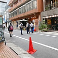 NANAYA tea and spoon tokyo (65).jpg