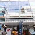 LUKES LOBSTER TOKYO (2).jpg
