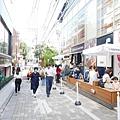LUKES LOBSTER TOKYO (20).jpg