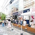 LUKES LOBSTER TOKYO (21).jpg