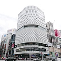 GINZA PLACE (11).jpg