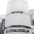GINZA PLACE (14).jpg
