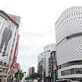 GINZA PLACE (21).jpg
