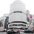 GINZA PLACE (22).jpg