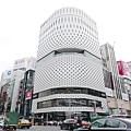 GINZA PLACE (24).jpg