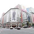 GINZA PLACE (30).jpg
