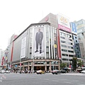 GINZA PLACE (31).jpg